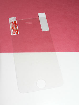 Compatible Non-genuine For  iphone  3G 3 GS Touch LCD Screen Protector SKIN