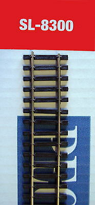 Peco Code 83 Ho Gauge Sl8300 Flexi Track Bulk Box Of 25 Lengths Pesl8300B