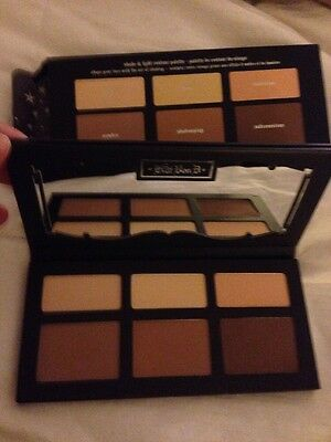 Kat Von D Shade + Light Contour Palette Brand New