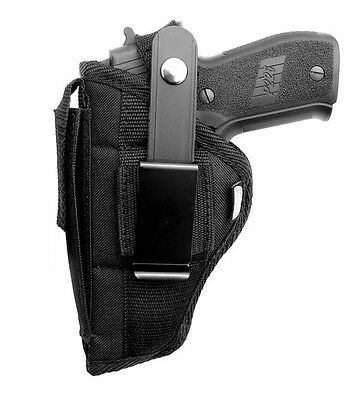"Pro-Tech Holster Smith & Wesson  Model 52 W/5"" Barrel"