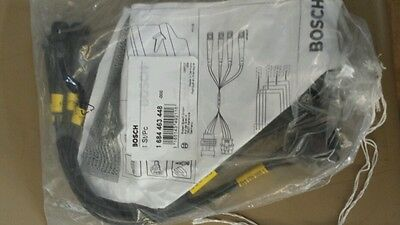 Bosch 1684463448 adapter line