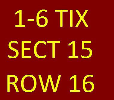 2 or 4 tickets Miami Marlins @ Pittsburgh Pirates 5/26 Section 127 Row S