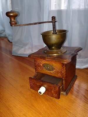 Coffee Grinders Mills Small Appliances Kitchenware