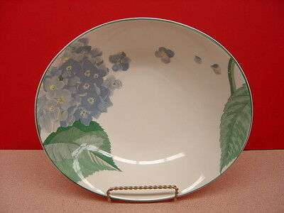 "Sango China ""The Larry Laslo"" SOUTHAMPTON 10"" Round Vegetable Bowl"