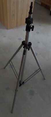 Bogen Manfrotto Stand  - Used