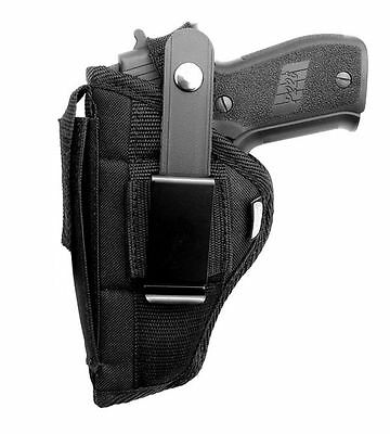 NEW Black Gun Holster For Sig/ Sauer p220,p226