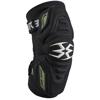 Empire Grind Knee Pads THT - Large - 2013 - Paintball - NEW