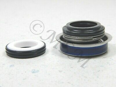 Honda Reflex Forza Big Ruckus New K&l Water Pump Mechanical Seal S-15-3408