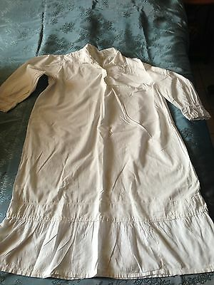 Beautiful Vintage Nightgown