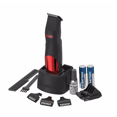 gillette fusion proglide styler 3 in 1 men 39 s body groomer with beard trimmer aud. Black Bedroom Furniture Sets. Home Design Ideas