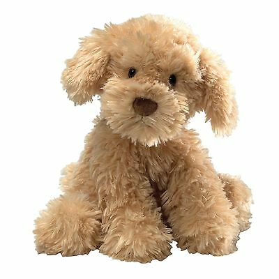Gund 320158 Nayla Cockapoo Dog