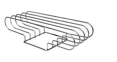 Midmark Ritter 9A226001 Pouch Rack Accessory for M9 M11 Sterilizers NEW Medical