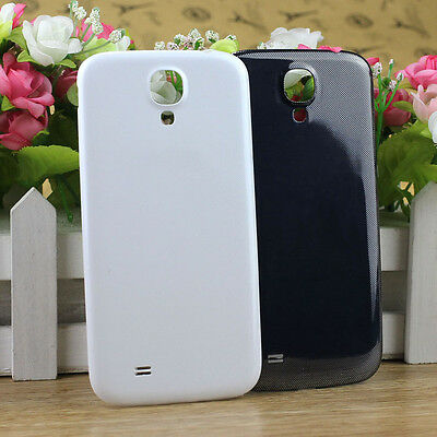 1PC Battery Door case Cover Replacement For for Samsung Galaxy S4 i9500 Original