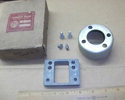 New Vintage Fairbanks-Morse # Group B magneto base service kit