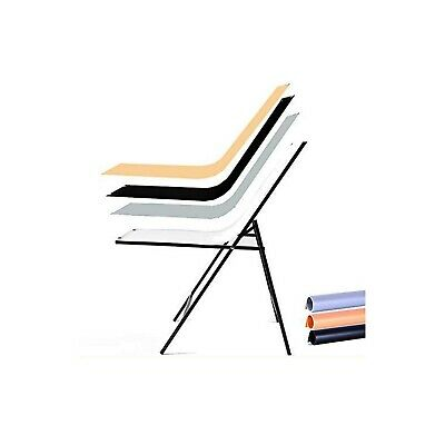 ST610 Easy Set UP Studio Shooting Table Still Life Table Product 60x100cm