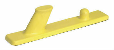 Sealey Two Handed Sanding Block 75 x 440mm RE4002
