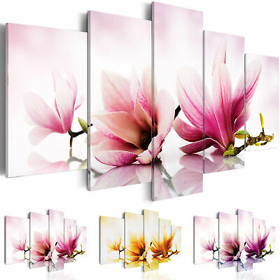 Rose Stencil Vintage Template Card making Paint Furniture Wall Crafts Art FL86