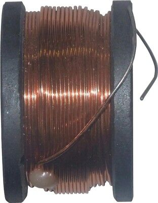 12 mH 1.5A Ferrite Coil for Crossover Networks F457J