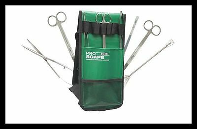 JBL ProScape Tool Bag * Work bag for scaping tools