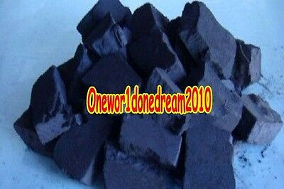 10 grams 10g 0.35 oz High Purity >= 99% Pure Boron B Element Sample