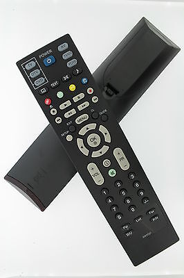 Replacement Remote Control for Toshiba SE-R0342
