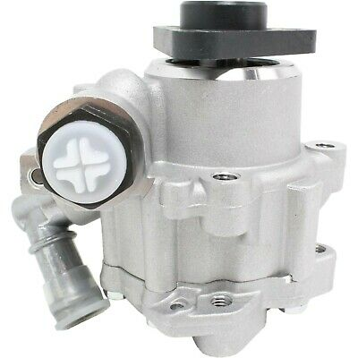 New Power Steering Pump ID LF-30 E46 3 Series for BMW 325i 328i 32411094965