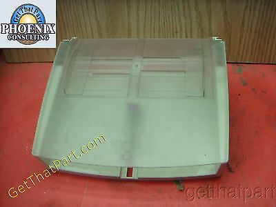 Toshiba DP80 DP80F Fax Complete Paper Tray Cassette Assy DP80F-Tray