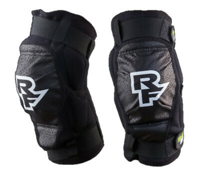 Race Face Khyber Womens Knee Guards Black 2015