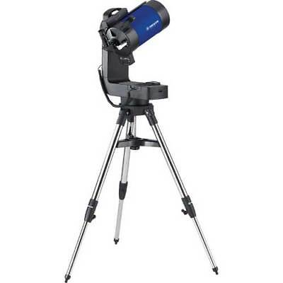Meade LS-ACF 6 Inch Acf Advanced Coma-Free Light Switch Telescope
