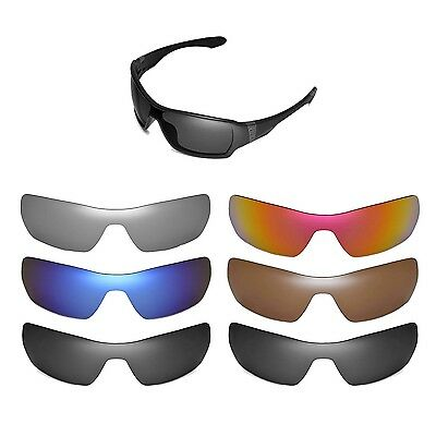 b958a43faa7 New Walleva Replacement Lenses for Oakley Offshoot Sunglasses - Multiple  Options