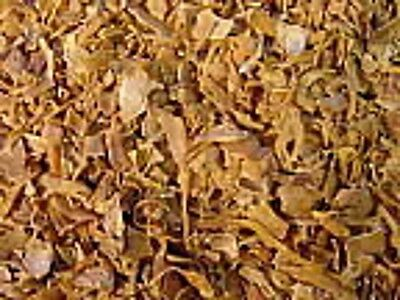 Mace, cut (Nutmeg casing) - Potpourri, Soap, and other  Nature Crafts 6-4-2-1 oz