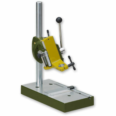 Proxxon MICROMOT MB 200 Drill Stand 502021 28606 From Chronos