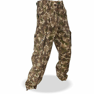 Eclipse HDE BDU Paintball Pants - New