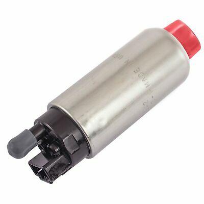 Walbro Race / Road Car GSS340 High Pressure Fuel Pump - Up To 500bhp