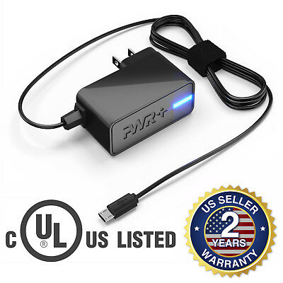 AC Adapter 2A Rapid Charger for Bose SoundLink Color Bluetooth Portable Speaker