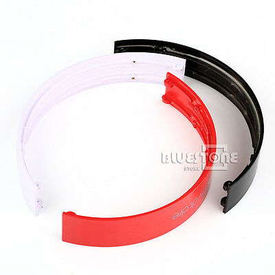 Replacement Top Headband for Beats by Dr dre Wireless Headphones 3 Colors