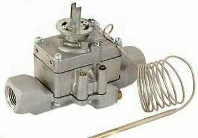 Blodgett Oven Thermostat 300-650 7707 11529 Pizza Ovens: 999, 1000, 1048, 1062