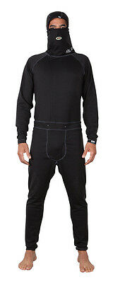 686 Airhole Thermal One Piece Mens Base Layer 2015