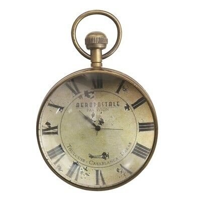 Authentic Models Eye Of Time, Library - SC052