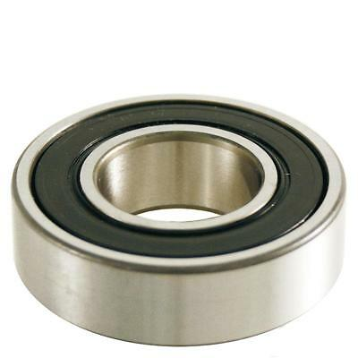 Cuscinetto 17-47-14 6303-2Rs Bb1-301 Gilera 125 Runner Vx Sc 2006-2007 Skf