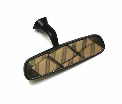 2015 Fiat Ducato Citroen Relay Peugeot Boxer Interior Rear View Mirror GENUINE