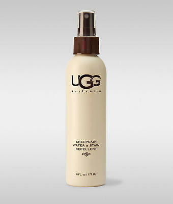 UGG Water and Stain Repellent - Women's