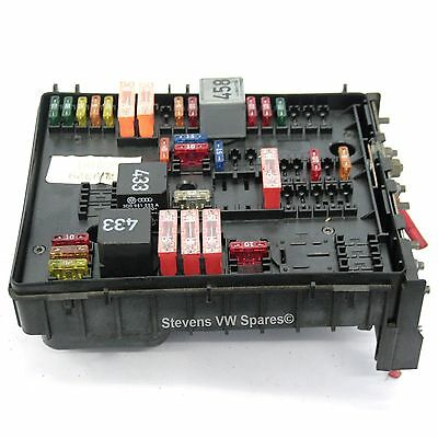 2004 Vw Golf Fuse Box - All Kind Of Wiring Diagrams • Seat Leon Engine Fuse Box Layout on panel box layout, circuit breaker box layout, battery box layout, control box layout, display box layout,