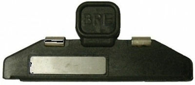 BPE Right Helical Clamp