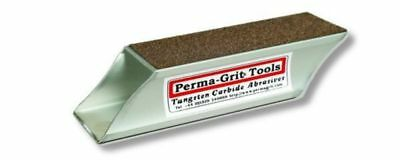 Perma grit 140 x 51mm Wedge Shaped Block  (Ref: WB140) FROM CHRONOS