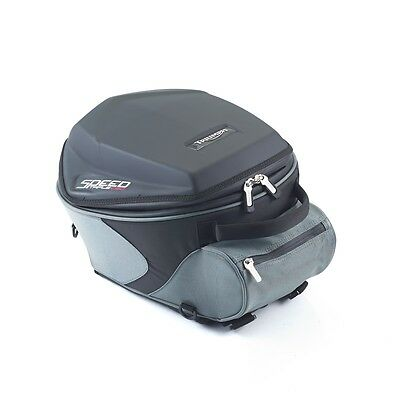 Genuine Triumph Speed Triple Tank Bag 16-20 Litres A9510139 Only £129.00