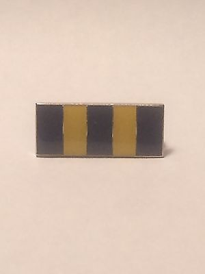 Police Exemplary Service Pin - 20 Year Pin - 1 and 2 pin lots **Free Shipping**