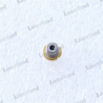 850nm 200mW Laser Diode JDSU With PD IR Infrared Laser Module TO18 5.6mm