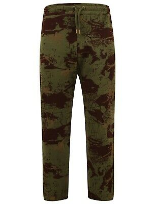 Navitas Apparel NEW Camo Joggers Fishing Jogging Bottoms Pants *All Sizes*