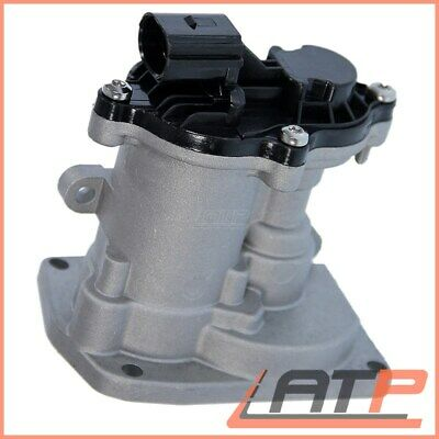 Egr Valve Ford Transit Connect 1.8 Di Tdci 06-